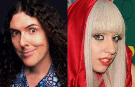 weird-al-yankovic-lady-gaga-parody-video