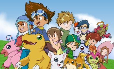 digimon_adventure_feature-by_cherrygirluk