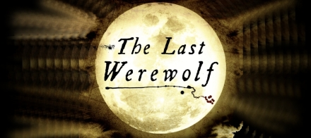 Last Werewolf Feature2